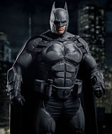 Julian-Checkley-Most-Gadgets-On-A-Batman-Suit-main_tcm25-440975