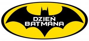 Dzień Batmana 2016