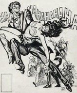 Joker #10