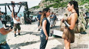 1484084655-wonder-woman-gal-gadot-movie-patty-jenkins