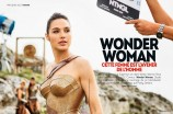 1484084656-wonder-woman-gal-gadot-movie-film