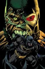 BATMAN #20