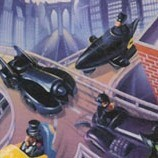 batman_returns_happy_meals