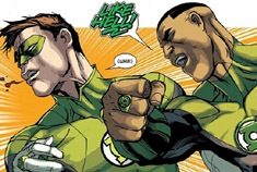 green-lantern-corps-movie