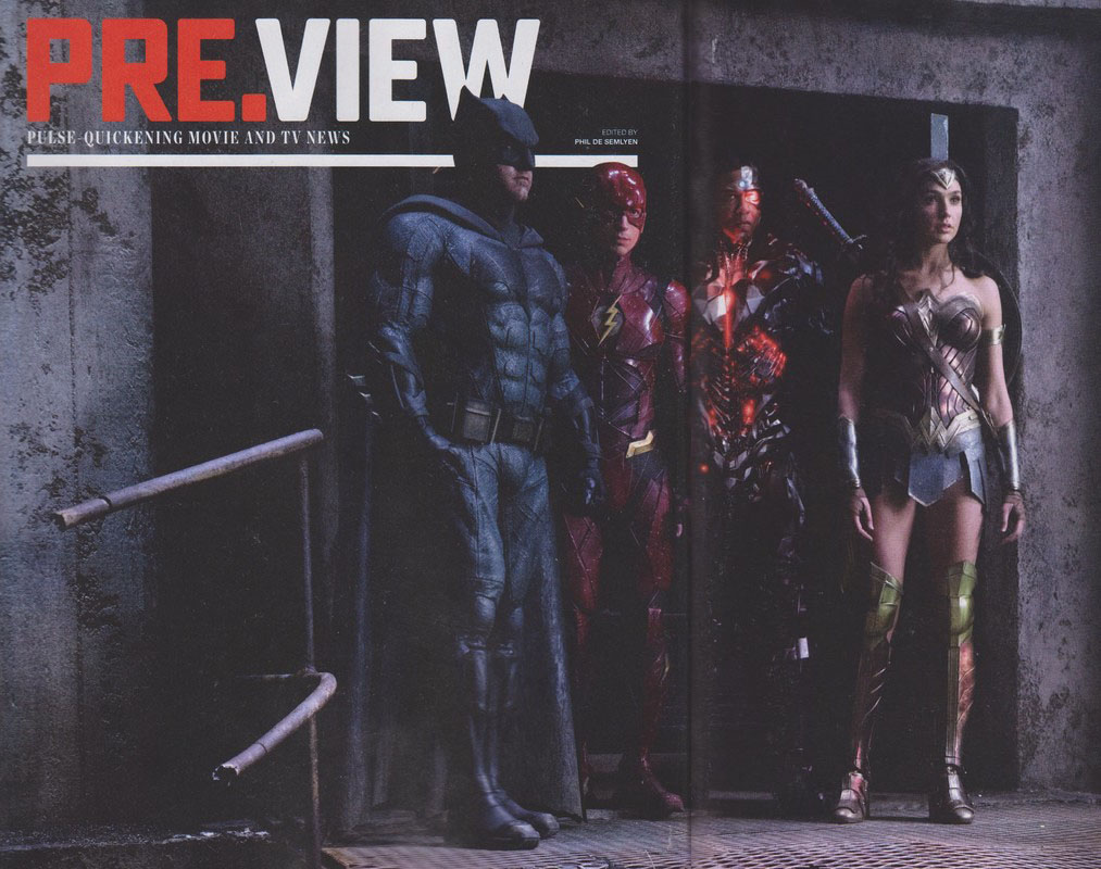 jl_pic_empire_scan