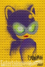 lego_catwoman1