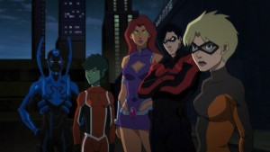 teen_titans_judas001