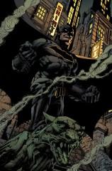 BATMAN #23