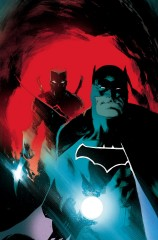 ALL STAR BATMAN #11