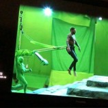 Aquaman-Green-Screen-Justice-League