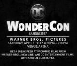 WonderConmini