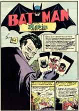 batman-1-joker-1