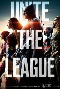 OFICJALNIE: Przyszłość i kierunek filmów DC Comics
