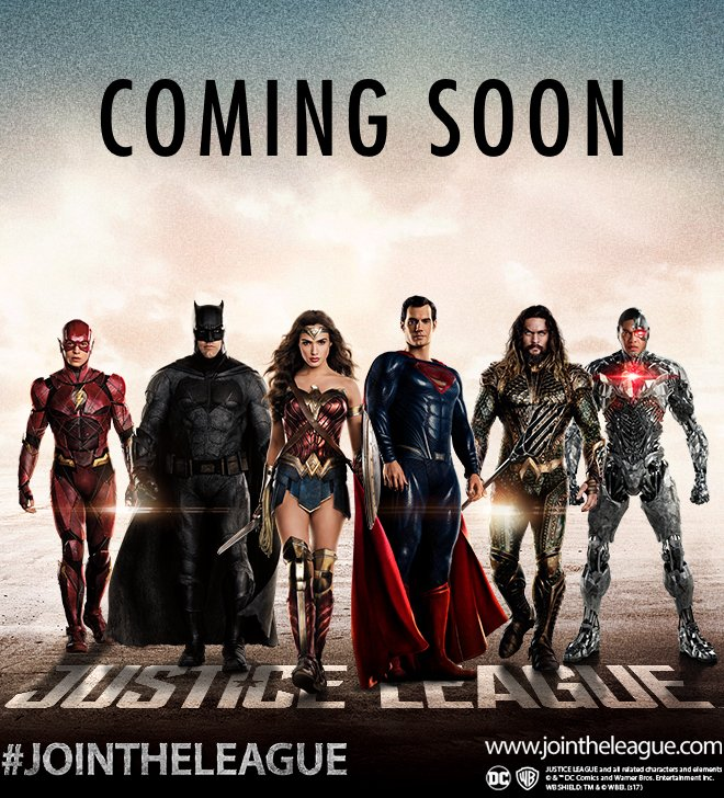 Justice_League_-_Trending_Now