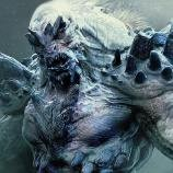 Concept art Doomsday
