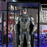 JL_costumes_lv