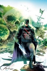 """""""All-Star Batman #14"""""""