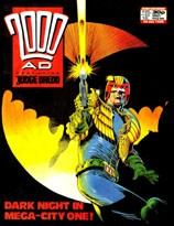 2000AD-0585-cover