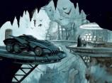 Marini-Batman-Batcave-SWOP900_59681803646ec1.27166615
