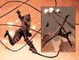 Marini--Catwoman-SWOP900_596817cd1a4ce5.17904153