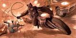 Marini--Catwoman-bike-SWOP900_596817f483ffd1.08135065