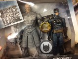 Steppenwolf-Justice-League-Action-Figure-1