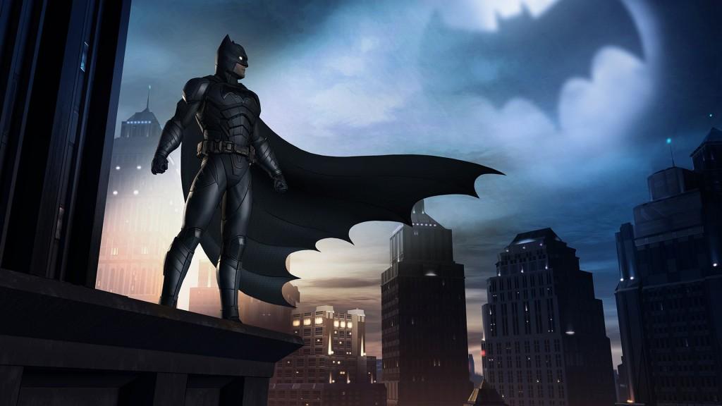 Batman-1920x1080