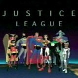 Justice-League-First-Mission