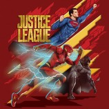 justice-league-batman-armor-8-bit-1013211