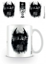 justice-league-wonder-woman-logo-mug-1013219