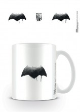 justice-league-wonder-woman-logo-mug-1013220