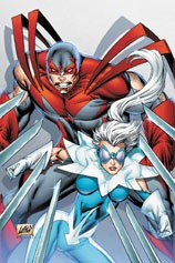 Hawk_and_Dove