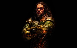 aquaman_justice_league_part_one_hd_5k-wide