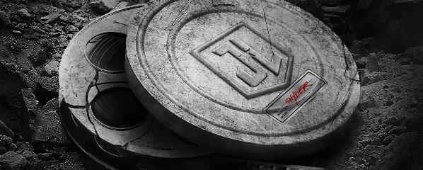 "Oficjalne: premiera ""Zack Snyder's Justice League"" 18 marca"