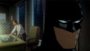 "Zwiastun ""Batman: The Long Halloween, Part Two"""