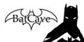 BatCave - Jedyna Polska Strona o Batmanie