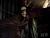 Huntress w Arrow