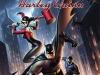 batman-harley-quinn-2d