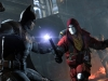 batman-arkham-origins-firefly-4
