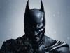 batman_1_20130522_1006572938