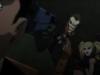 Joker i Harley