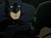 batman-bad-blood-thumb-812x522