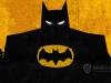 ditf-batman-logo