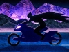 ditf-opening-titles-batman-batcycle