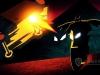 ditf-opening-titles-batman-batcycle2