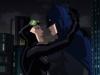 batman-hush-02