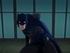 batman-hush-05