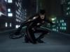 batman-hush-06