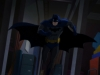 batman-hush-10