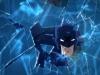 batman-hush-11